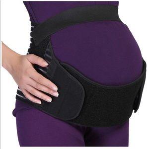 Maternity Belt Pregnancy support belly brace